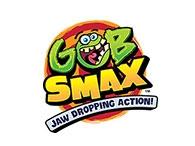 Gob Smax