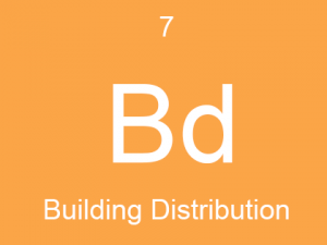 Building Distribution