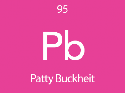 Patty Buckheit