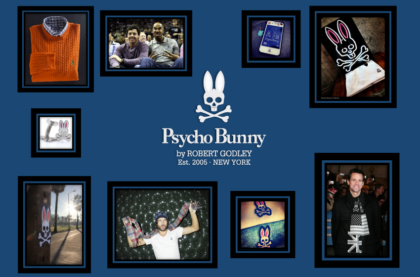 Psycho-bunny_850x560