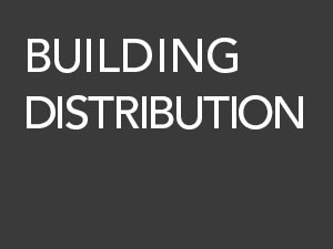 Business Distribution