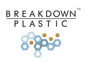Breakdown Plastic