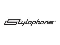 Stylophone